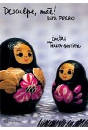 Desculpe , Mãe ! - Ferro,Rita | Hoshan.org