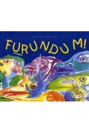 Furundum! - Matuck,Rubens Brandao,Carlos | Hoshan.org