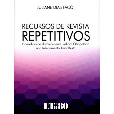 Recursos de Revista Repetitivos