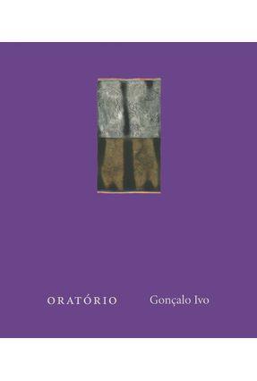 Oratório - Ivo,Gonçalo | Tagrny.org