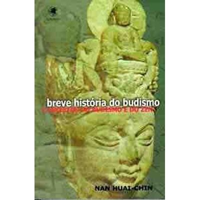 Breve Historia do Budismo - Conceitos do Budi