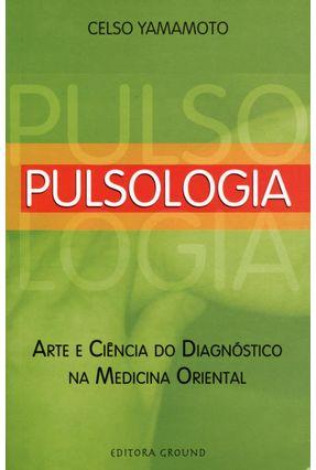 Pulsologia -  pdf epub