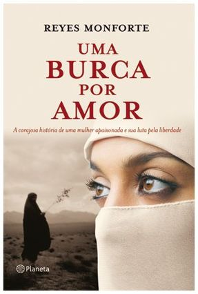 Uma Burca Por Amor - Monforte,Reyes Monforte,Reyes | Tagrny.org