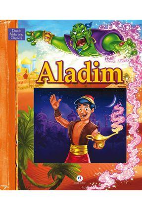 Aladim - Company,The Book pdf epub