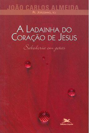 Ladainha do Cristianismo (a) - Vários Autores   Hoshan.org