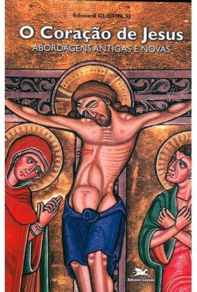 Cristianismo - Abordagens Antigas e Novas - Vários Autores | Nisrs.org