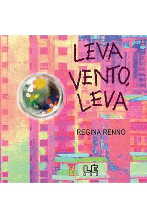 Leva Vento, Leva - Rennó,Regina   Hoshan.org