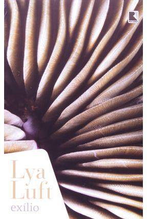 Exílio - Luft,Lya pdf epub