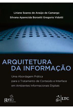O Fim que o Jacaré Deu no Flautim - Soares,Antonio Carlos   Nisrs.org