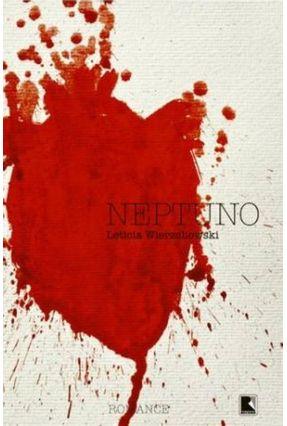 Neptuno - Wierzchowski, Leticia   Hoshan.org
