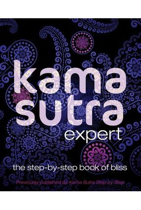 Kama Sutra Expert - Dk pdf epub