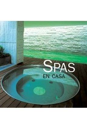 Spas En Casa