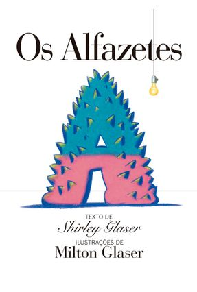 Os Alfazetes - Glaser,Shirley   Nisrs.org