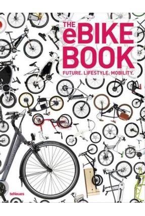 The Ebike Book - Neupert,Hannes | Tagrny.org