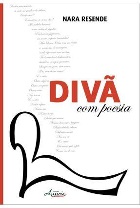 Divã Com Poesia - Resende,Nara   Nisrs.org