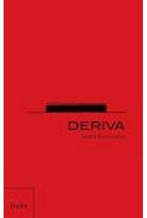 Deriva - Fernandes,André | Tagrny.org