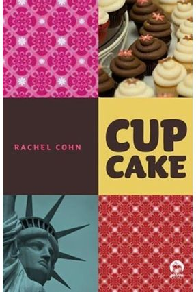 Cupcake - Cohn,Rachel | Hoshan.org
