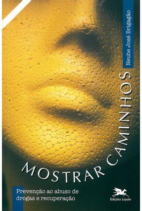 Mostrar Caminhos - Vários Autores | Hoshan.org