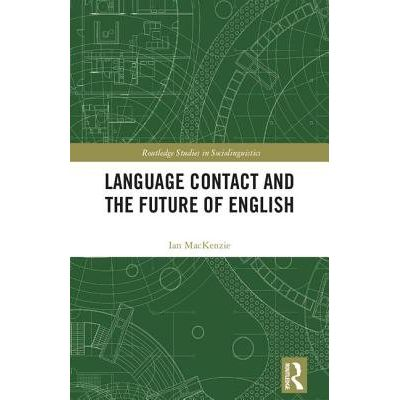 Language Contact And The Future Of English