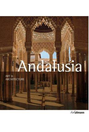 Art & Architecture: Andalusia - Hintzen-bohlen,Brigitte pdf epub