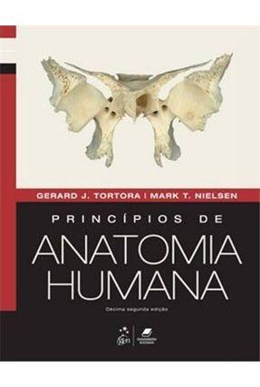 Principios De Anatomia E Fisiologia Tortora Pdf Portugues Gsag Neaal Site