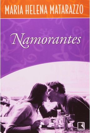 Namorantes - Matarazzo,Maria Helena pdf epub