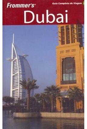 Frommer's - Dubai - Books,Alta pdf epub
