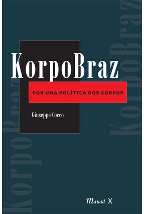 Korpobraz - Cocco,Giuseppe | Tagrny.org