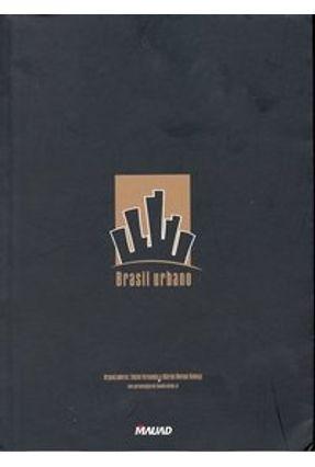 Brasil Urbano - Valença,Marcio Moraes Fernandes,Edesio   Tagrny.org
