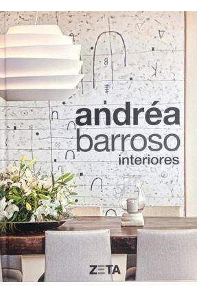 Andréa Barroso - Barroso,Andréa | Hoshan.org