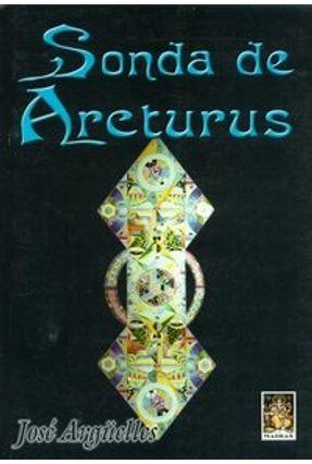 Sonda de Arcturus - Arguelles,José pdf epub