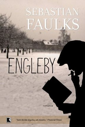 Engleby - Nova Ortografia - Faulks,Sebastian | Hoshan.org