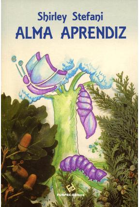 Alma Aprendiz - Stefani,Shirley   Nisrs.org