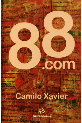 88.Com - Xavier,Camilo | Tagrny.org