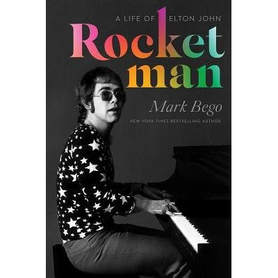 Rocket Man - The Life Of Elton John