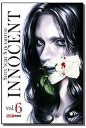 Innocent Vol. 06