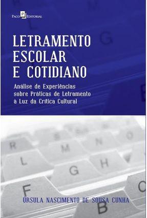 Travessia - Otaviano José Pereira   Tagrny.org