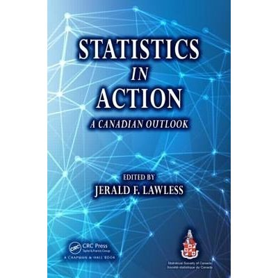 Statistics In Action - A Canadian Outlook