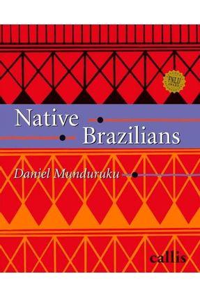 Coisas De Índio - Native Brazilians
