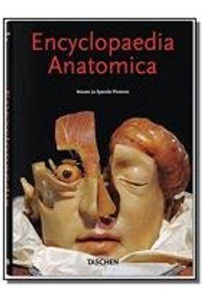 Encyclopaedia Anatomica - Poggesi,Marta V. During ,Monika | Hoshan.org
