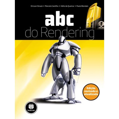 Abc do Rendering
