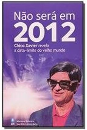 2019 O Apice Da Transicao Planetaria Saraiva