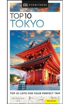Top 10 Tokyo Dk Eyewitness Travel Guide - Dk Travel   Tagrny.org