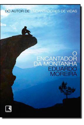 O Encantador da Montanha