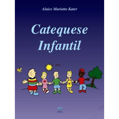Catequese Infantil