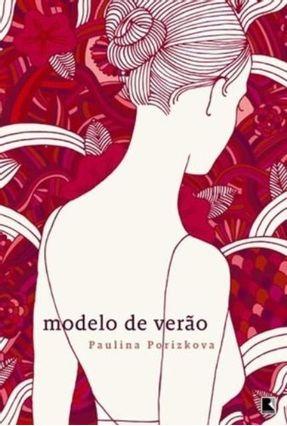 Modelo de Verão - Porizkova,Paulina | Hoshan.org