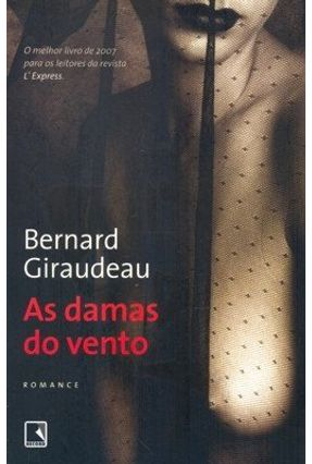 As Damas do Vento - Bernard,Giraudeau | Tagrny.org