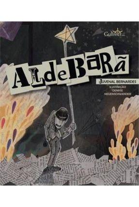 Aldebarã - Bernardes,Juvenal | Hoshan.org