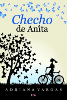 Checho de Anita