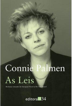 As Leis - Palmen,Connie | Tagrny.org